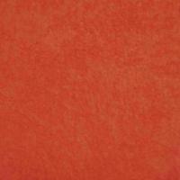 Мебельная ткань микрофибра ALOBA 034(АЛОБА 034)