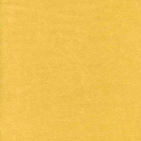 Мебельная ткань микрофибра ALOBA 038(АЛОБА 038)