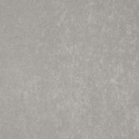 Мебельная ткань микрофибра ALOBA 094(АЛОБА 094)