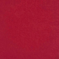 Мебельная ткань микрофибра ALOBA 095(АЛОБА 095)