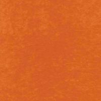 Мебельная ткань микрофибра ALOBA 098(АЛОБА 098)
