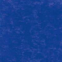 Мебельная ткань микрофибра ALOBA 103(АЛОБА 103)