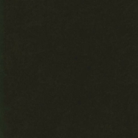 Мебельная ткань микрофибра ALOBA 105(АЛОБА 105)