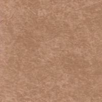 Мебельная ткань микрофибра ALOBA 928(АЛОБА 928)