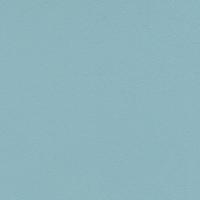 Антарктида Софт-Тач, пленка ПВХ ТP-817