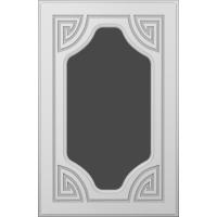 Фрезеровка 241 Антик коллекция Классик фасады Кедр