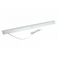 Светодиодный светильник ARIES 5,7W 12V 900мм с датчиком движения