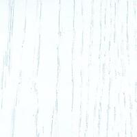 Арктик софт-тач, пленка ПВХ для фасадов МДФ TK-661