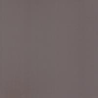 AS 1805-2 Грей нубук абсолют софт плёнка ПВХ для фасадов МДФ 0,25мм