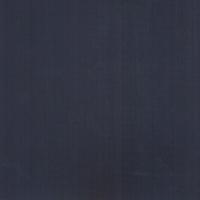 AS 1806-2 Графит нубук абсолют софт плёнка ПВХ для фасадов МДФ 0,25мм