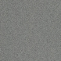 Асфальт, пленка ПВХ S0030