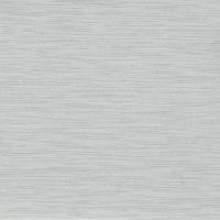 ATCPU01 Серебряный дождь, пленка ПВХ для фасадов МДФ