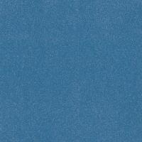 Атлантида металлик глянец, пленка ПВХ MMG 54827