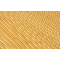 Бамбуковая плита B12-19