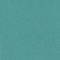 Лагуна металлик, пленка ПВХ B13