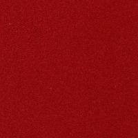 B40 Брусничный металлик, плёнка ПВХ для фасадов МДФ