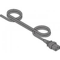 Сетевой кабель для SD с вилкой