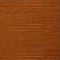 Бамбуковая плита B7-28