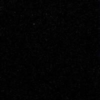 BA 6201-55, Баклажан глянец металлик, плёнка ПВХ для фасадов МДФ