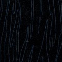 Багира, пленка ПВХ 21195-03