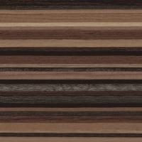 Бамбук, плёнка ПВХ, HTW5902-11