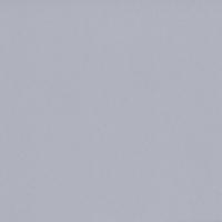 Бархатная дымка, пленка ПЭТ 959-2