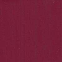 Бархатный фиолет, пленка ПЭТ 959-1