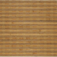 Бамбуковая плита BC13