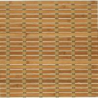 Бамбуковая плита BC15