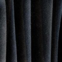 BCK 01-55, Ночная саванна глянец, плёнка ПВХ для фасадов МДФ