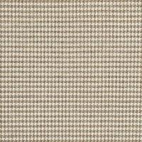 Мебельная ткань жаккард BEAT Beige(Бит бейж)