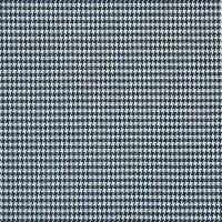 Мебельная ткань жаккард BEAT blue(Бит блу)