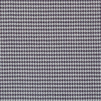 Мебельная ткань жаккард BEAT margaritha(Бит маргарита)