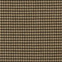 Мебельная ткань жаккард BEAT night(Бит найтс)