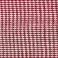 Мебельная ткань жаккард BEAT red(Бит рэд)