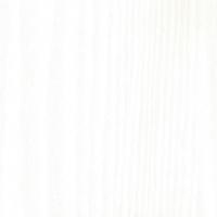 MBP 9180-2R Белое дерево перламутр пленка ПВХ для фасадов МДФ