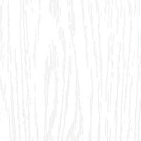 ZB 860-2 Декапе Белый Снег, пленка для окутывания софт-тач