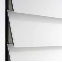 "К-т стекол ""Климбер"", 600х780 мм, (6 шт.), белый глянец"