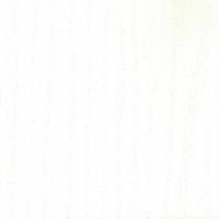 MBP 1294 Белый дуб пленка ПВХ для фасадов МДФ