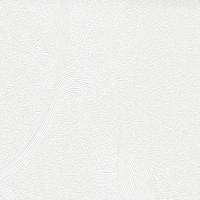 Белый шелк, пленка ПЭТ 956-1