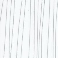 Белый Страйп, пленка ПВХ YH7001-06