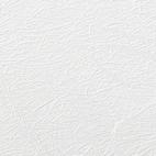 Белый шелк, декоративная планка Шёлк. Алюминиевая система дверей-купе ABSOLUT DOORS SYSTEM