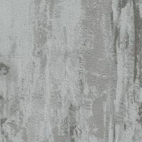 Бетон Серсея, пленка ПВХ 8bs2k