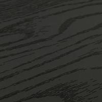 ZB 869-2 Декапе Ясень черный, пленка ПВХ софт-тач для окутывания