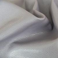 Мебельная ткань искусственная нанокожа BIONICA Black Diamond(Бионика блэк даймонд)