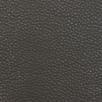 Мебельная ткань искусственная нанокожа BIONICA Asphalt(Бионика Асфальт)