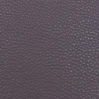Мебельная ткань искусственная нанокожа BIONICA Blueberry(Бионика блубери)