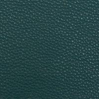 Мебельная ткань искусственная нанокожа BIONICA Bounty(Бионика баунти)