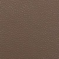 Мебельная ткань искусственная нанокожа BIONICA Chocolate Milk(Бионика шоколат милк)