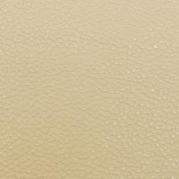 Мебельная ткань искусственная нанокожа BIONICA Cream(Бионика крим)